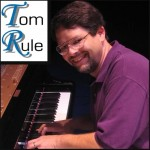 tom-rule-headshot